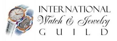 iwjg-logo-white